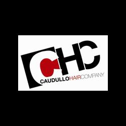 Caudullo Hair Company - Parrucchieri per donna Catania