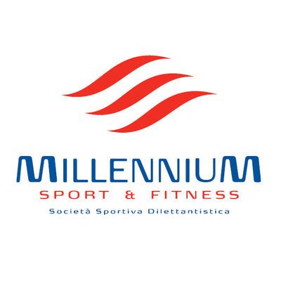 Millennium Sport e Fitness