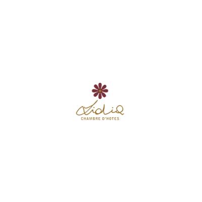 Lidia Chambres D'Hotes - Residences ed appartamenti ammobiliati Matera