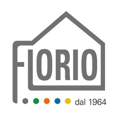 Florio Impianti - Antenne radio-televisione Vercelli