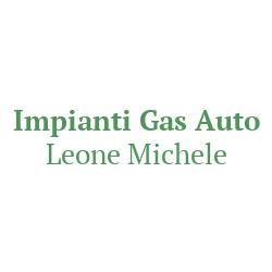 Impianti Gas Auto Leone Michele - Carburatori Gravina in Puglia