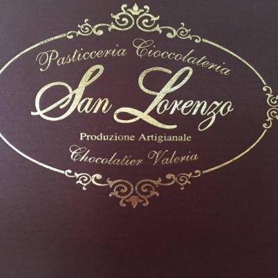 Panificio Pasticceria San Lorenzo - Panifici industriali ed artigianali Nocciano
