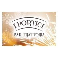Bar Ristorante Trattoria i Portici - Bar e caffe' Castelletto sopra Ticino