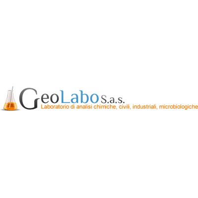 Analisi Chimiche Geo Labo - Analisi chimiche, industriali e merceologiche Castrocielo