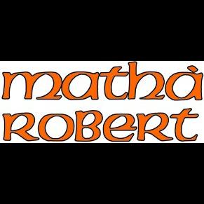 Macelleria Matha'