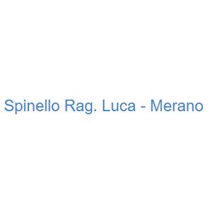 Spinello Rag. Luca - Consulenza amministrativa, fiscale e tributaria Merano