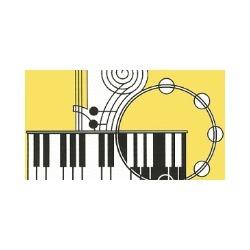 Damoremusic - Strumenti musicali ed accessori - vendita al dettaglio Roma