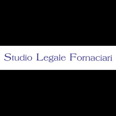 Studio Legale Associato Fornaciari - Avvocati - studi Reggio nell'Emilia