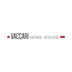 Vaccari Home Atelier