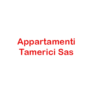 Appartamenti Tamerici Sas - Residences ed appartamenti ammobiliati Capoliveri