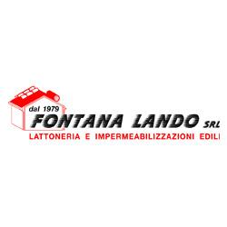 Fontana Lando - Impermeabilizzazioni edili - lavori Fiorano Modenese