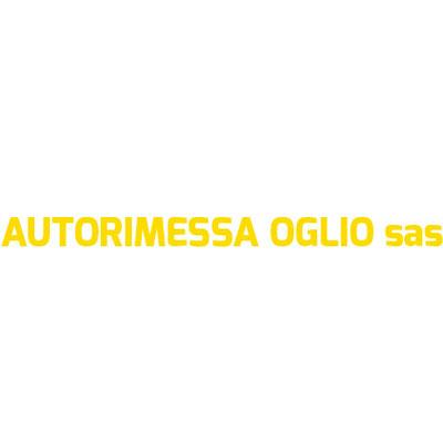 Autorimessa Oglio - Autorevisioni periodiche - officine abilitate Milano