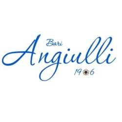 Società Ginnastica Angiulli A.S.D. - Palestre e fitness Bari