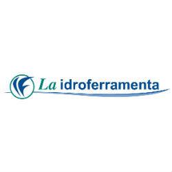 La Idroferramenta - Ferramenta - vendita al dettaglio Fonte