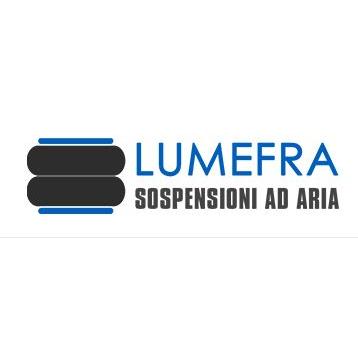 Lumefra - Sospensioni ad Aria - Ammortizzatori Costa Volpino