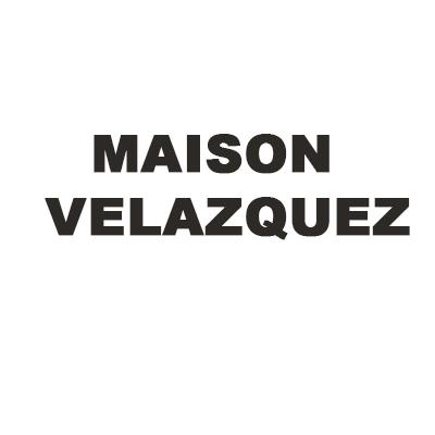 Maison Velazquez - Pietre preziose Valenza
