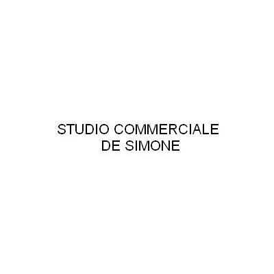 Studio Commerciale De Simone - Consulenza amministrativa, fiscale e tributaria Castellammare di Stabia