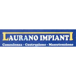 Laurano Impianti - Impianti idraulici e termoidraulici Santa Maria Capua Vetere