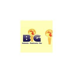 Pasticceria e Gelateria Bar Big - Gelati - produzione e commercio Telese Terme