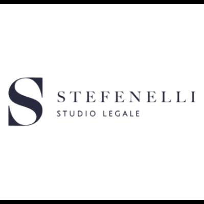Studio Legale Stefenelli - Avvocati Paolo, Marco, Andrea e Giovanni Stefenelli - Avvocati - studi Trento