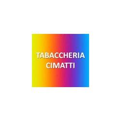 Tabaccheria Cimatti Marco - Articoli regalo - vendita al dettaglio Faenza