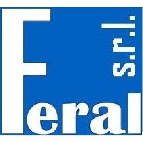 Feral  Serramenti ed Infissi - Scale Fisciano