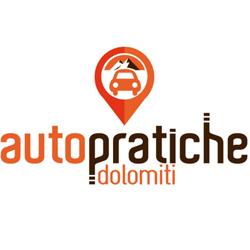 Autopratiche Dolomiti Snc di Cambruzzi Denis e Pellin Manuel - Pratiche e certificati - agenzie Feltre