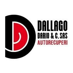 Autorecuperi Dallago Dario e C. Sas - Autodemolizioni San Michele all'Adige