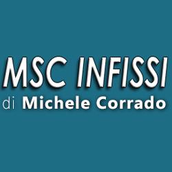 Msc Infissi