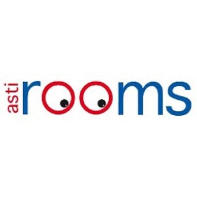 Asti Rooms Affittacamere - Camere ammobiliate e locande Asti