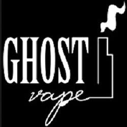 Ghost Vape - Articoli regalo - vendita al dettaglio Aosta
