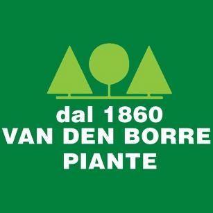 Van Den Borre Piante - Garden Center - Vdb - Vivai piante e fiori Treviso