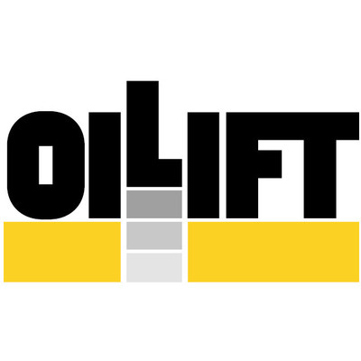Oilift Service - Montacarichi ed elevatori Bolzano