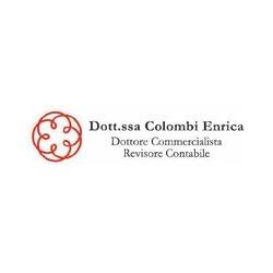 Colombi Dottoressa Enrica - Consulenza del lavoro Stradella
