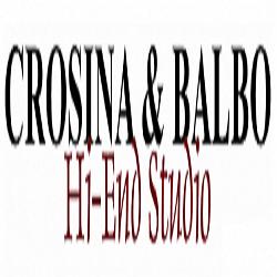 Crosina E Balbo - Macchine per cucire - commercio e riparazione Merano