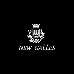 New Galles Uomo - Abbigliamento uomo - vendita al dettaglio Brescia