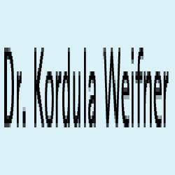Weifner  Dr. Kordula - Dentisti medici chirurghi ed odontoiatri Merano