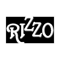 Rizzo Abbigliamento - Abbigliamento - vendita al dettaglio Rustega