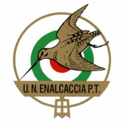 Enalcaccia - Sport - associazioni e federazioni Arezzo