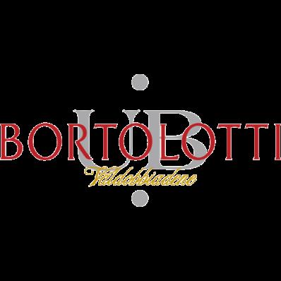 Cantine Umberto Bortolotti - Aziende agricole Valdobbiadene