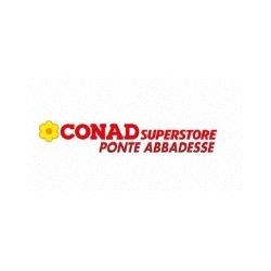 Conad Super Otto - Alimentari - vendita al dettaglio Cesena