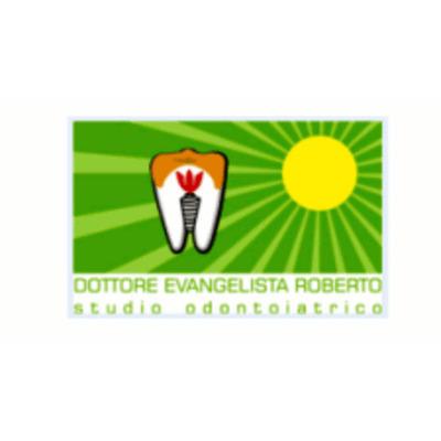 Dott. Roberto Evangelista Odontoiatra - Dentisti medici chirurghi ed odontoiatri San Giorgio a Liri
