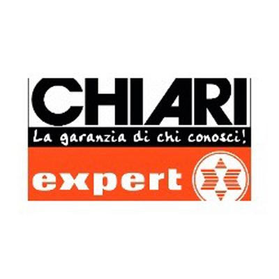 Expert - Chiari Megastore - Televisori, videoregistratori e radio - vendita al dettaglio Rimini