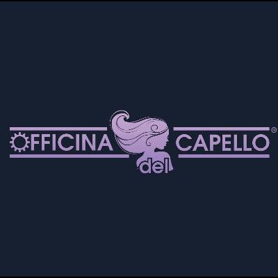 Parrucchieri Officina del Capello - Parrucchieri per donna Commenda