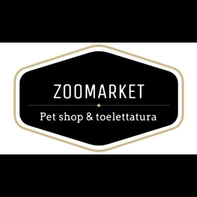 Zoomarket pet shop & toelettatura - Animali domestici - toeletta San Prisco