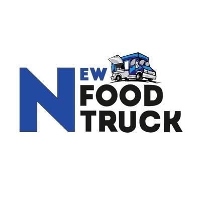 New Food Truck - Carrozzerie autoveicoli industriali e speciali Forlimpopoli