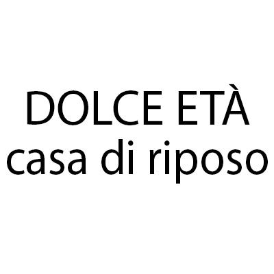 Dolce Età - Case di riposo Lizzanello