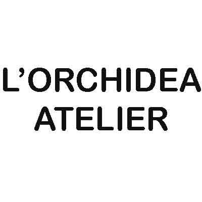 L'Orchidea - Abiti da sposa e cerimonia Asti