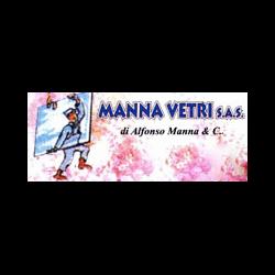 Manna Vetri Sas - Vetrate isolanti Limatola