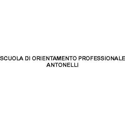 Formazione Antonelli - Scuole di orientamento, formazione e addestramento professionale Piacenza